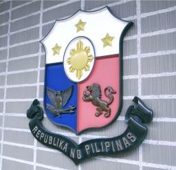 Philippines20141106-thumb